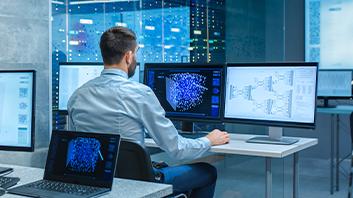Imagem sobre Market Signals Smart Monitoring (MS2M)