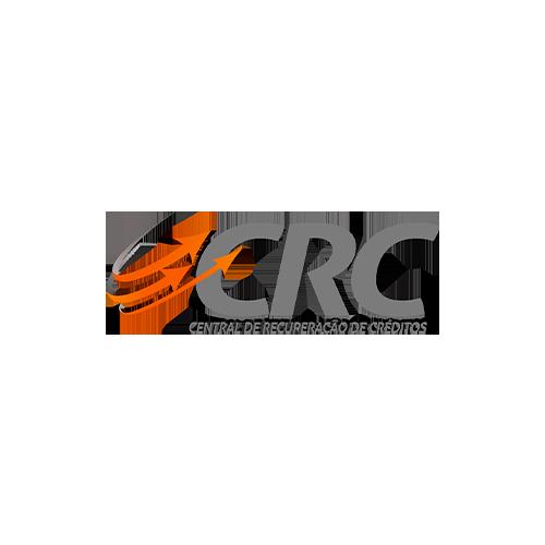 Imagem sobre Central de Recuperação de Crédito