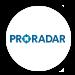 Imagem sobre ProRadar (Via ProactiveBI)