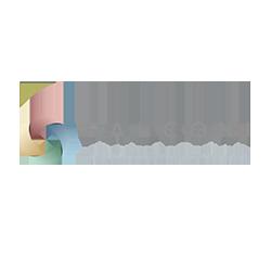 Imagem sobre Falconi Consultores de Resultado