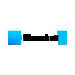 Imagem sobre ProactiveBI