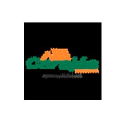 Imagem sobre Carajás Home Center