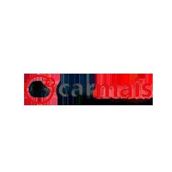 Imagem sobre Grupo Carmais