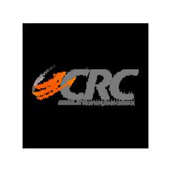 Imagem sobre CRC – Central de Recuperação de Créditos