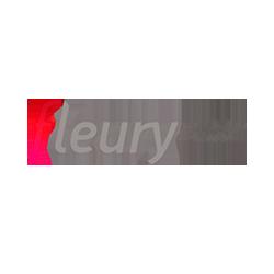 Imagem sobre Fleury Medicina e Saúde