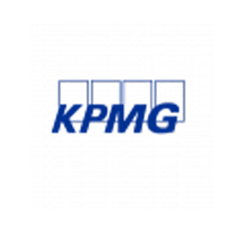 Imagem sobre KPMG
