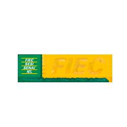 Imagem sobre Federação das Indústrias do Estado do Ceará (FIEC)