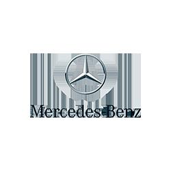 Imagem sobre Mercedes Benz