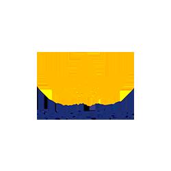 Imagem sobre Souza Cruz