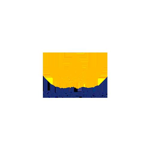 Imagem sobre Grupo Souza Cruz
