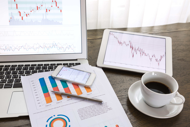 Imagem sobre Smart Auditing (SPED Auditor)