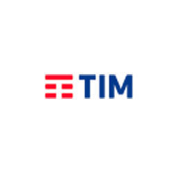 Imagem sobre TIM Brasil