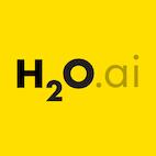 Imagem sobre H2O.ai